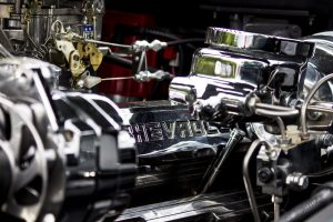 kuro sistemos remontas variklis